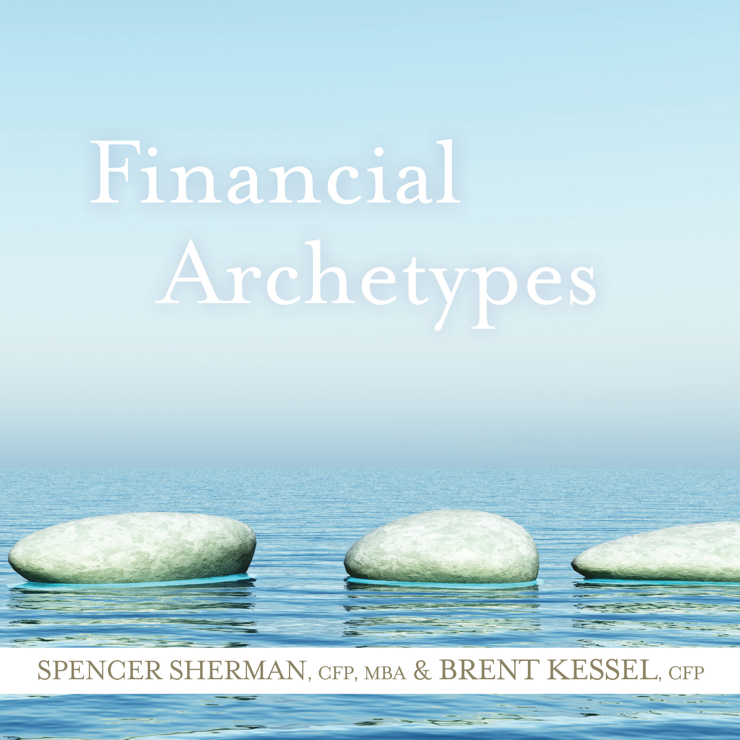 Financial Archetypes