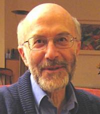 John Teasdale