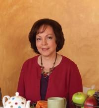 Carolyn Ross