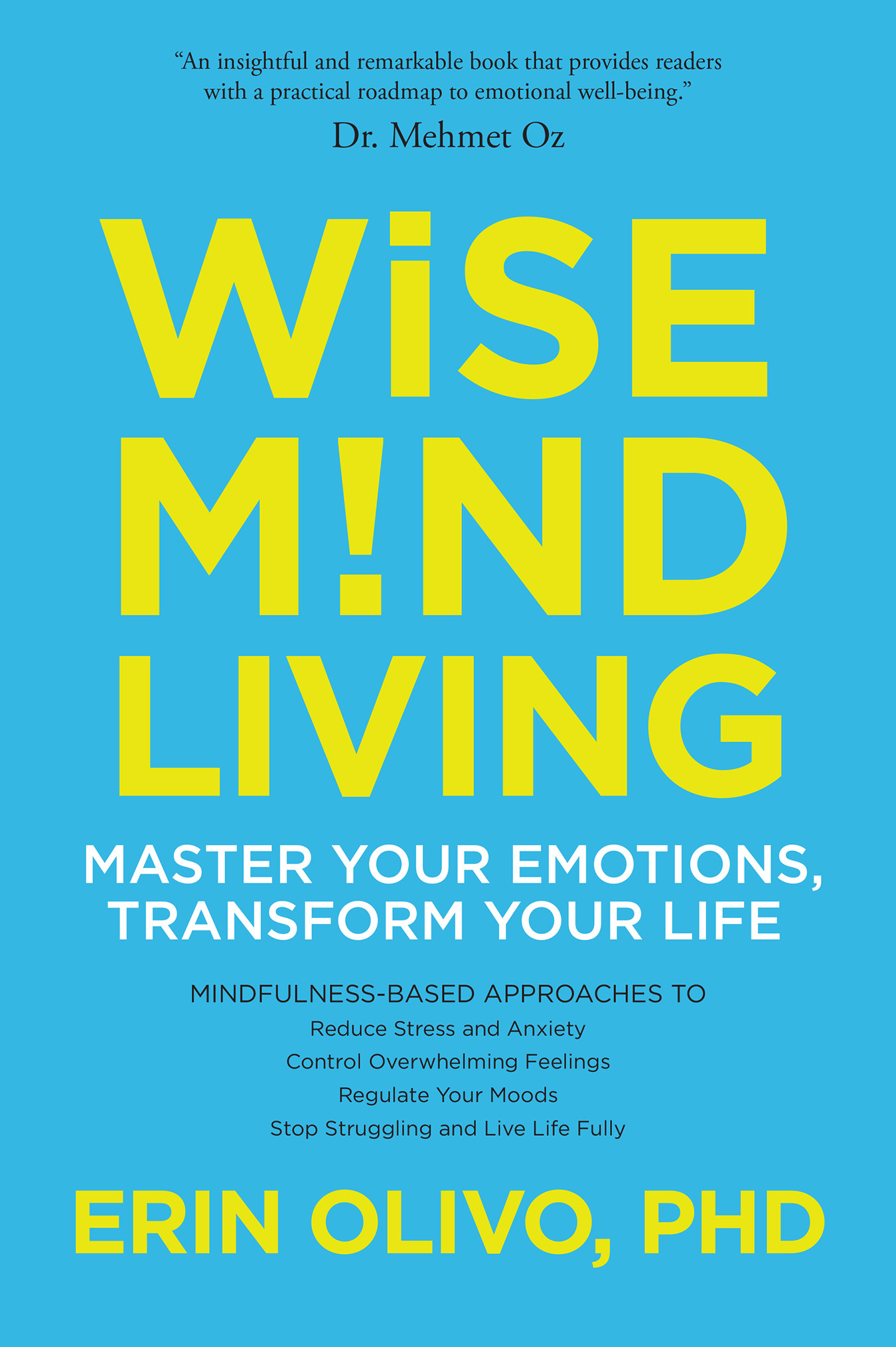 Master Your Emotions Transform Your Life