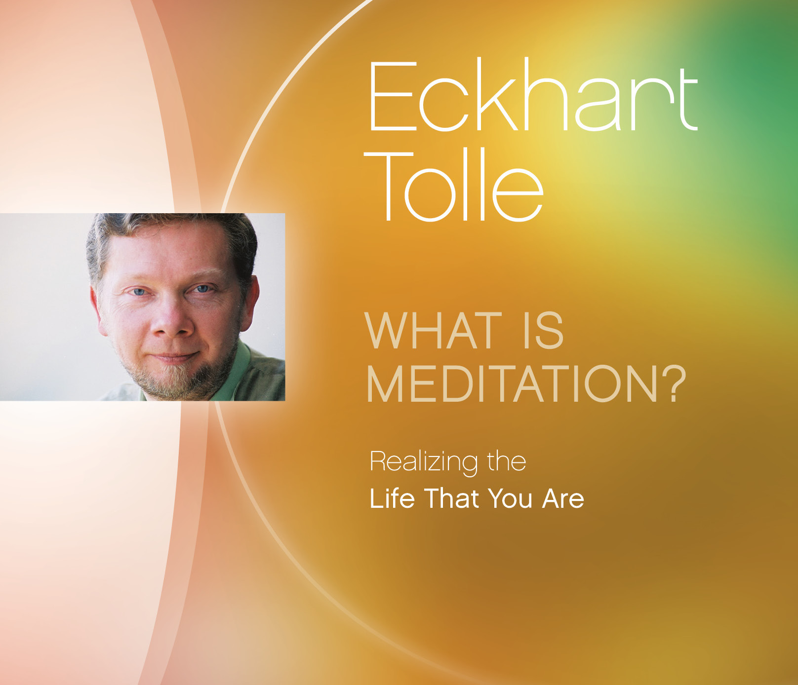 """understanding the true purpose of meditation The understanding of space & the nature of silence """"there are two things which are absolutely necessary to find out about: the understanding of space, and the nature of silence it is a most interesting thing to find out what space means we are not talking of the distance between the earth and the moon, but psychological."""
