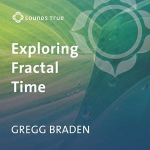 Exploring Fractal Time