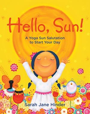 Hello Sun!: