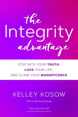 The Integrity Advantage