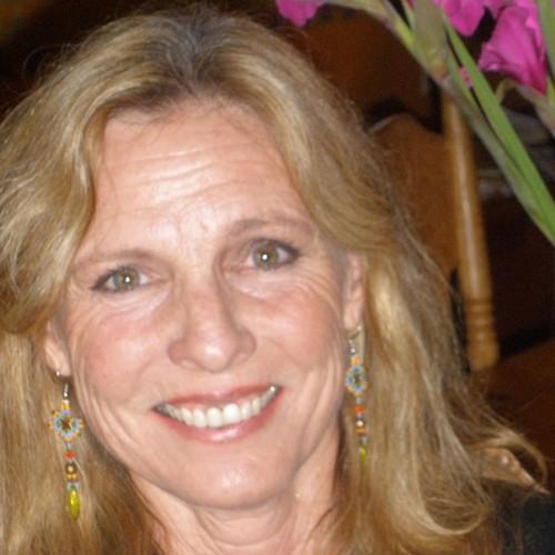 Lena Stevens