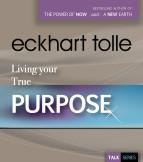 Living Your True Purpose