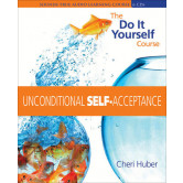 Unconditional Self-Acceptance