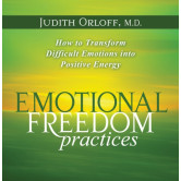 Emotional Freedom Practices