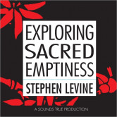 Exploring Sacred Emptiness
