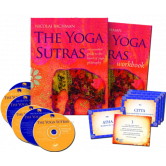 The Yoga Sutras