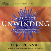 Music for Unwinding