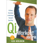 Qi Workout AM/PM