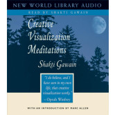 Creative Visualization Meditations