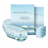 The Money and Spirit Workshop