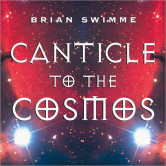 Canticle to the Cosmos