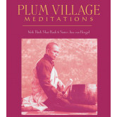 Plum Village Meditations
