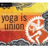 Yoga Is Union