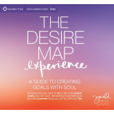 The Desire Map Experience
