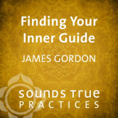 Finding Your Inner Guide