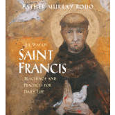 The Way of Saint Francis