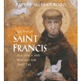 The Way of Saint Francis