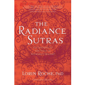 The Radiance Sutras