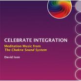 Celebrate Integration