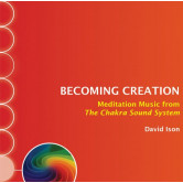 Becoming Creation