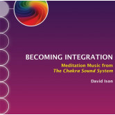 Becoming Integration