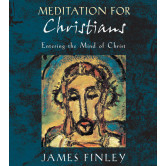 Meditation for Christians