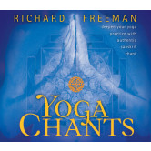 Yoga Chants