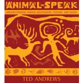 Animal Speak