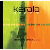 Kerala Dream