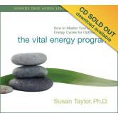 The Vital Energy Program