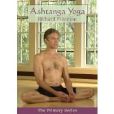 Ashtanga Yoga: The Primary Series