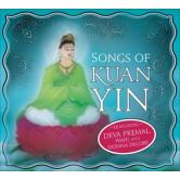 Songs of Kuan Yin