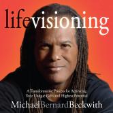 Life Visioning