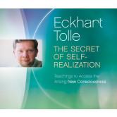 The Secret of Self Realization