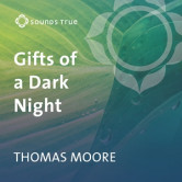 Gifts of a Dark Night