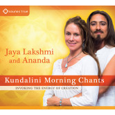 Kundalini Morning Chants