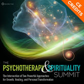 The Psychotherapy and Spirituality Summit CE Credits