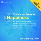 train your brain thumbnail CE