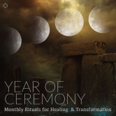 Year of Ceremony 2017 Subscription