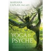 Yoga & Psyche
