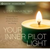 Your Inner Pilot Light