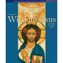Encountering the Wisdom Jesus