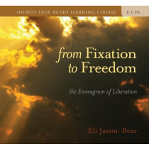 From Fixation to Freedom