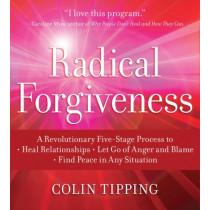 Radical Forgiveness