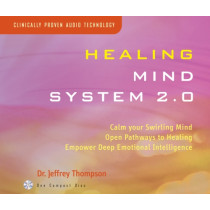 Healing Mind System 2.0