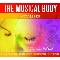 The Musical Body: Vitalizer